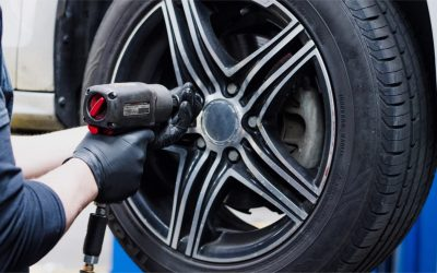 Get Ready Your Rims With Proper Winter Tires